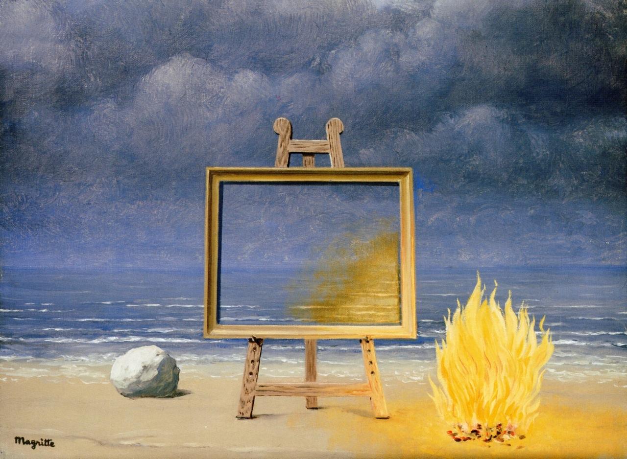 magritte-la-belle-captive.jpg